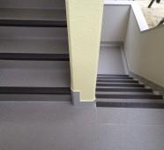 階段・ステップ用