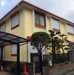 岸和田市 S様邸 施工前 施工後4