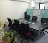 T-Plan 堺オフィス開設