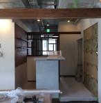 芦屋オフィス